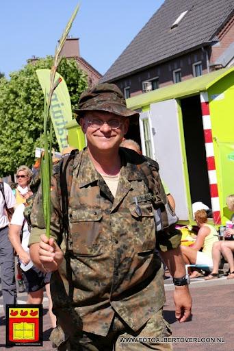 Vierdaagse Nijmegen De dag van Cuijk 19-07-2013 (47).JPG