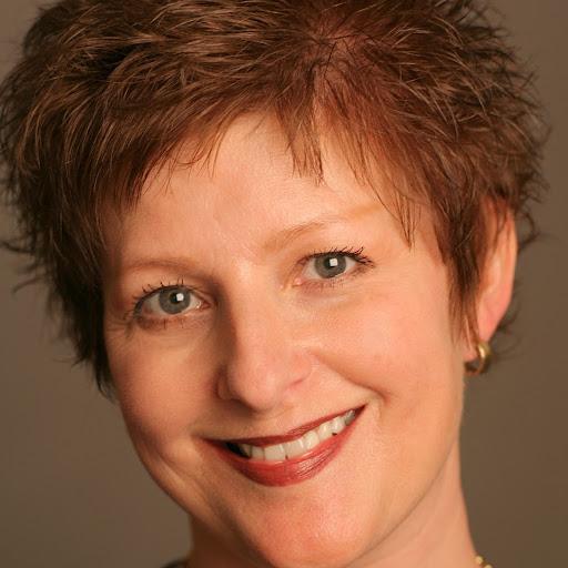 Janet Woodward