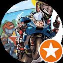 Justin N.,AutoDir