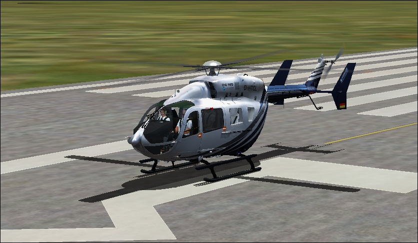 145 SECURITE FSX CIVILE TÉLÉCHARGER EC
