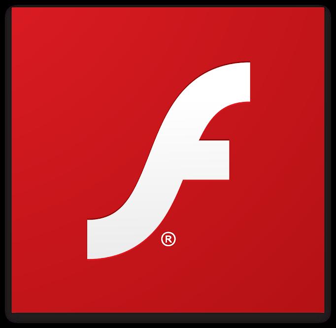 adobe flash player скачать длЯ tor browser вход на гидру