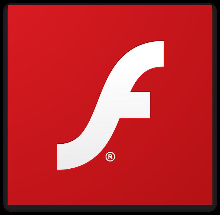 Flash плеер 11