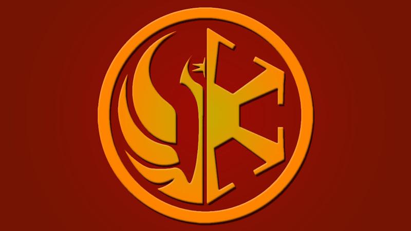 republic logo star wars wwwimgkidcom the image kid