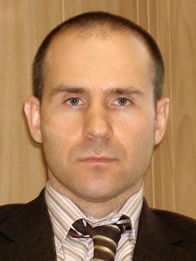 УТКИН Андрей Геннадьевич - Полномочный представитель НАМИКС в Тульской и Воронежской областях.