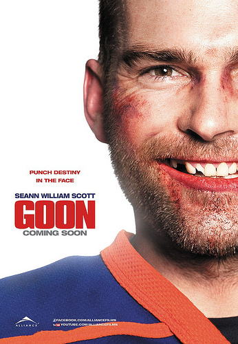 Download Goon HDRip AVI RMVB Legendado