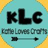 Katie Wiser's profile image