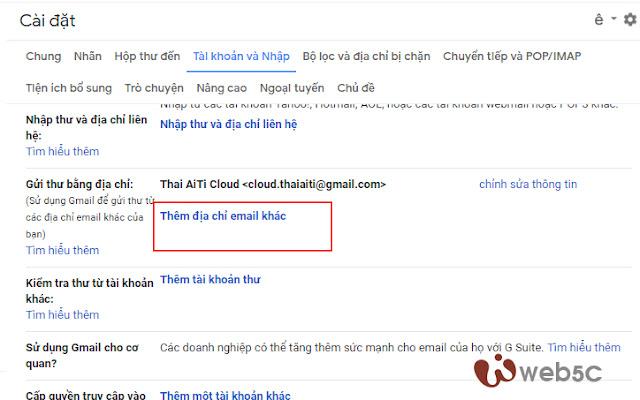 yandex gmail2