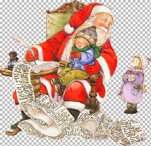 LM~SantasWishListsm_KK.jpg