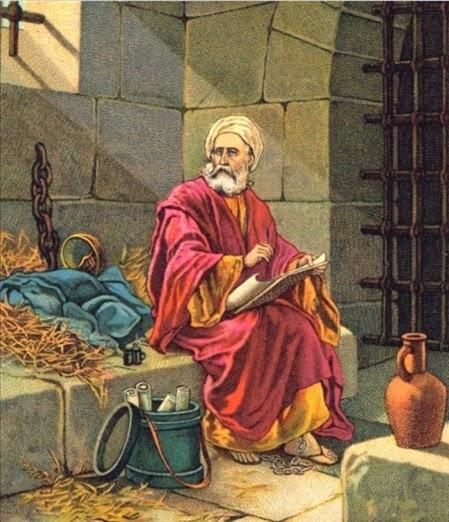 Pilnīga un nesavtīga sludināšana
