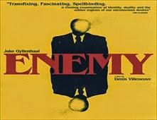 فيلم Enemy