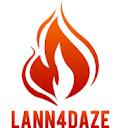 Lann4daze