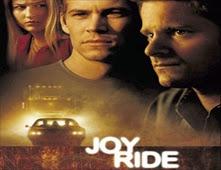 مشاهدة فيلم Joy Ride