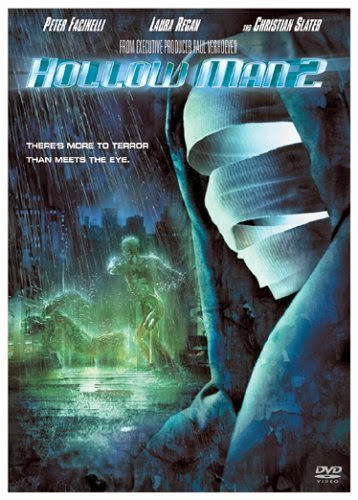 Poster Of Hollow Man II (2006) Full Movie Hindi Dubbed Free Download Watch Online At Alldownloads4u.Com