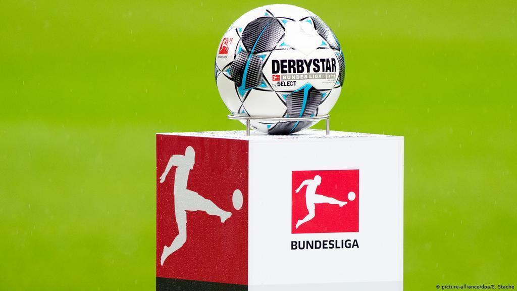 New Bundesliga season, German Cup to kick off in September | Sports| German  football and major international sports news | DW | 10.07.2020