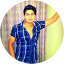 Ajay Malik