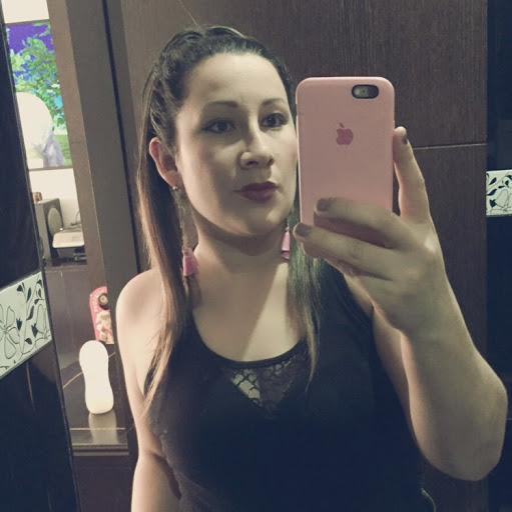 Lissette Barrera