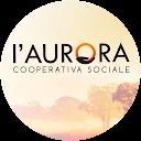 Aurora realizzazione siti web bergamo