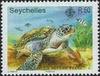 https://lh6.googleusercontent.com/-fHyENAQoYvA/VI3YBQs_6SI/AAAAAAAAO_Y/0HdfzavGLY0/s328/Seychelles.jpg