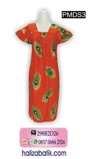 jual online, pakaian batik wanita, contoh motif batik