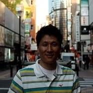 Peter Yun Photo 27