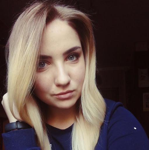 Валентина Нарожная