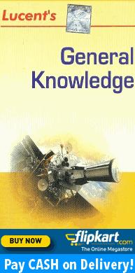 Studyplan] SSC CGL General Awareness Tier-1: Booklist