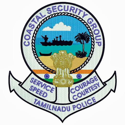 Chennai coastal cleanup 4 june 16th 6 9am prep for Coastal burglar alarm
