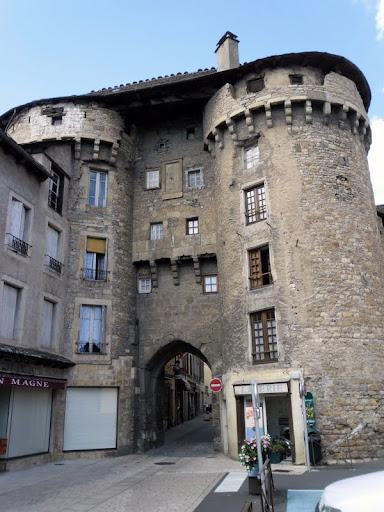 Vacances Lozère-Aveyron-Aubrac  SAM_0809