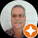Robert M.,AutoDir
