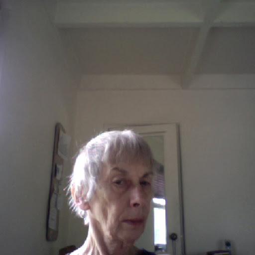 Judy Kaplan Photo 18