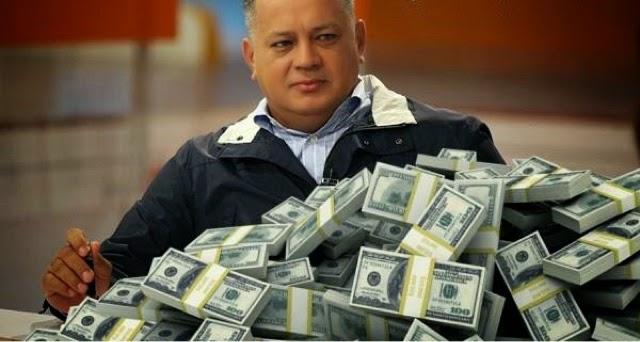 Francisco Faraco : El proyecto Bolivariano es un proyecto de SAQUEO