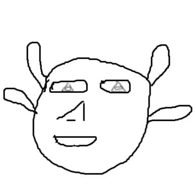 motico