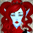 Daria S avatar image
