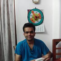 abhinay tiwari's avatar
