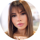 Mariam Elhoda