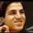 DILIP MALIK avatar image
