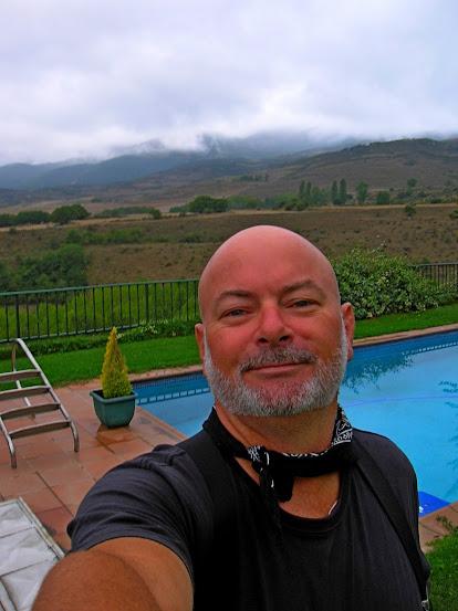 Un paseo por las nubes de Los Pirineos.. Los%2BPirineos%2B2014%2B022