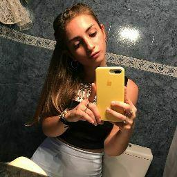 Laila Garbezza