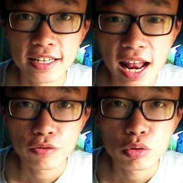 Jeff Liu (Pawpaw123Liu)