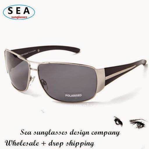gafas ciclismo oculos de sol masculino metal glasses Ou