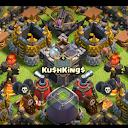 Kushkings Clan