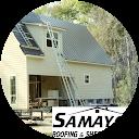 SAMAYOA ROOFING