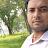 SHAMIM REZA avatar
