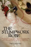 Amazon.com__The_Stumpwork_Robe__The_Chronicles_of_Eirie__eBook__Prue_Batten__Kindle_Store-2013-08-30-06-00.jpg