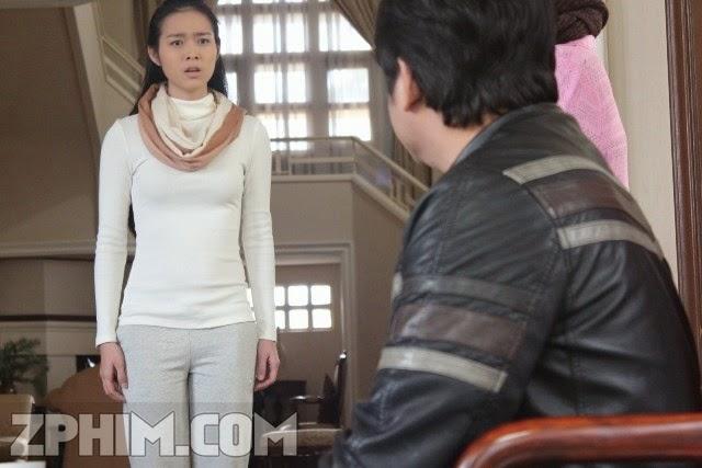 Ảnh trong phim Biệt Thự Hoa Hồng - Trọn Bộ 1