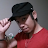 Jeff Reyes avatar image