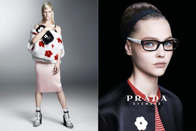 prada_eyeglasses_2013_campaign.jpg