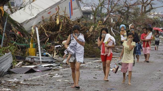 Photos-Caused-by-Typhoon-Yolanda-Haiyan-11-16-2013-28