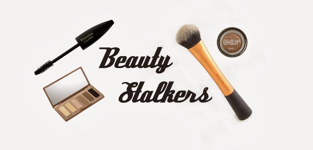 Beauty Stalkers