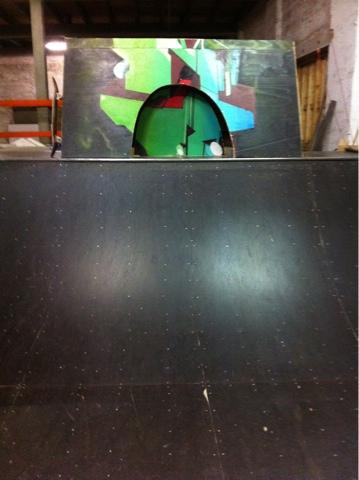 onsdags cruiser skateboarding butik webshop roundwall cookiefactory onsdagcruiser